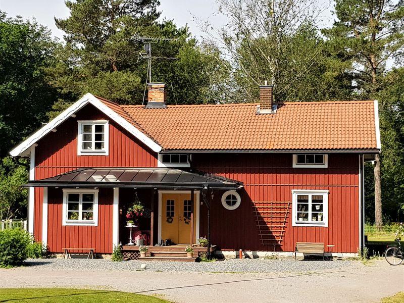Skebobruk station 2021-06-22