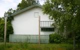Skepparslöv västra banvaktstuga 2009-06-25