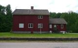 Skillingsfors station 2013-06-18