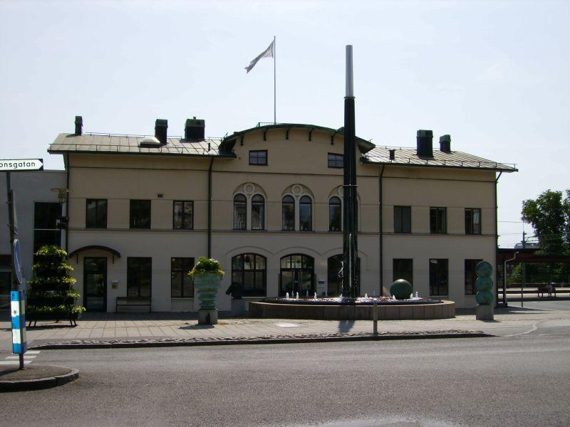 mötesplatsen hjälp Helsingborg