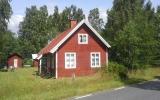 Skoghults gamla station 2015-07-19