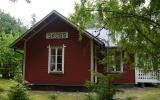 Skogs hållplats 2013-08-20