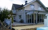 Släp station 2008-06-14