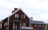 Slagnäs station 2019-06-05