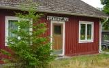 Slattesmlåa hållplats och banvaktstuga 2006-07-08