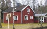 Snärle hållplats 2012-04-21