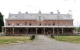 Söderhamn Centralstation 2018-06-20