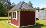 Södra Hyttan hållplats 2017-06-05