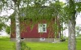 Sörbyn banvaktstuga 2012-06-24