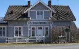 Sollebrunn station 2013-05-02