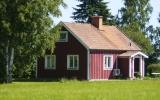 Spärringe hållplats 2011-06-29