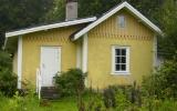 Stensberg banvaktstuga 2011-08-07
