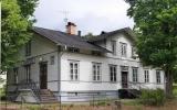 Stjärnsund station 2018-06-25