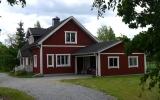 Stortorp station 2014-06-21