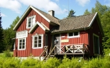 Svärdslång station 2012-06-26