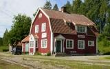 Svanskog station 2012-06-27