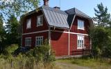 Tälläng station 2012-08-17