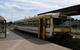 Tåg till Nässjö, 2006-07-15