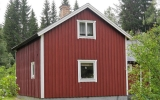 Tandö banvaltstuga 2018-06-28