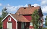 Tandsjöborg station 2017-08-17