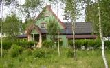 Toarpsdal kombinerad hållplats och banvaktstuga 2008-06-25