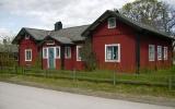 Torne station 2007-04-29