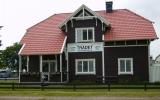 Trädet station 2008-06-26