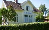 Tråvad station 2010-07-02