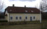 Trolleholm station 2013-04-20