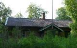 Tunbyholm banvaktstuga 2013-07-07