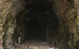 Tunnelmynningen 2012-06-27