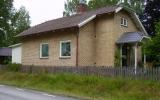 Tvärskog station, Ljungbyholm-Karlslunda Järnväg 2008-07-08