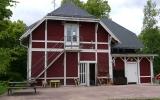 Ulvby station 2013-06-20