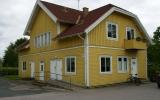Urshult station 2011-06-21
