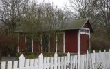 Uthus i Hensmåla 2014-04-06