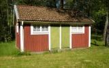 Uthus vid Mossnäs 2012-05-25