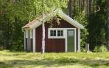 Uthus vid Norrkvill 2012-05-25