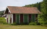 Uthus vid Omberg 2011-06-23