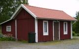 Uthus vid Pålstorp 2011-06-25