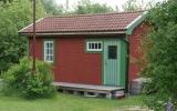 Uthus vid Skärfelten 2015-06-22