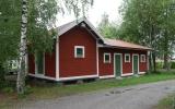 Uthus vid Vårfru hållplats 2015-06-24
