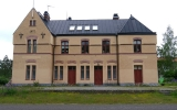Uttersberg station 2014-06-19