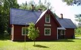 Vackerslätt station 2007-07-11