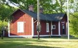 Väderum station 2012-05-25