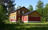 Vännacka station 2013-06-18