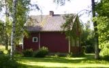 Västra Gerum banvaktstuga 2010-07-02