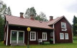 Vakern station 2017-08-09