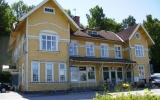 Valdemarsvik station 2011-06-28