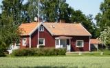 Vallaslätten hållplats 2011-06-29