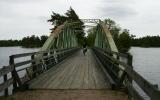 Valvbron över Bolmen vid Piksborg 2007-05-26